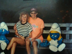 1990_datingpic2_smurfs-300x225