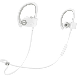 beats_by_dr_dre_900_00245_01_powerbeats2_wireless_earbuds_white_1049521