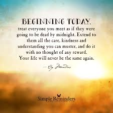 beginningtoday