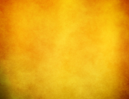 abstract gold background,abstract gold background warm yellow color tone,abstract yellow or orange background or Christmas paper, vintage grunge background texture black paper layout design of light orange graphic art
