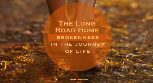 brokenness_journeyoflife_header