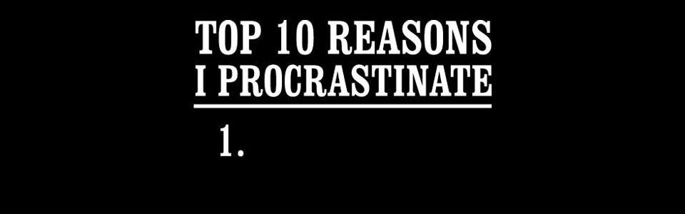herobanner_procrastinate