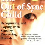 The Out-of-Sync Child