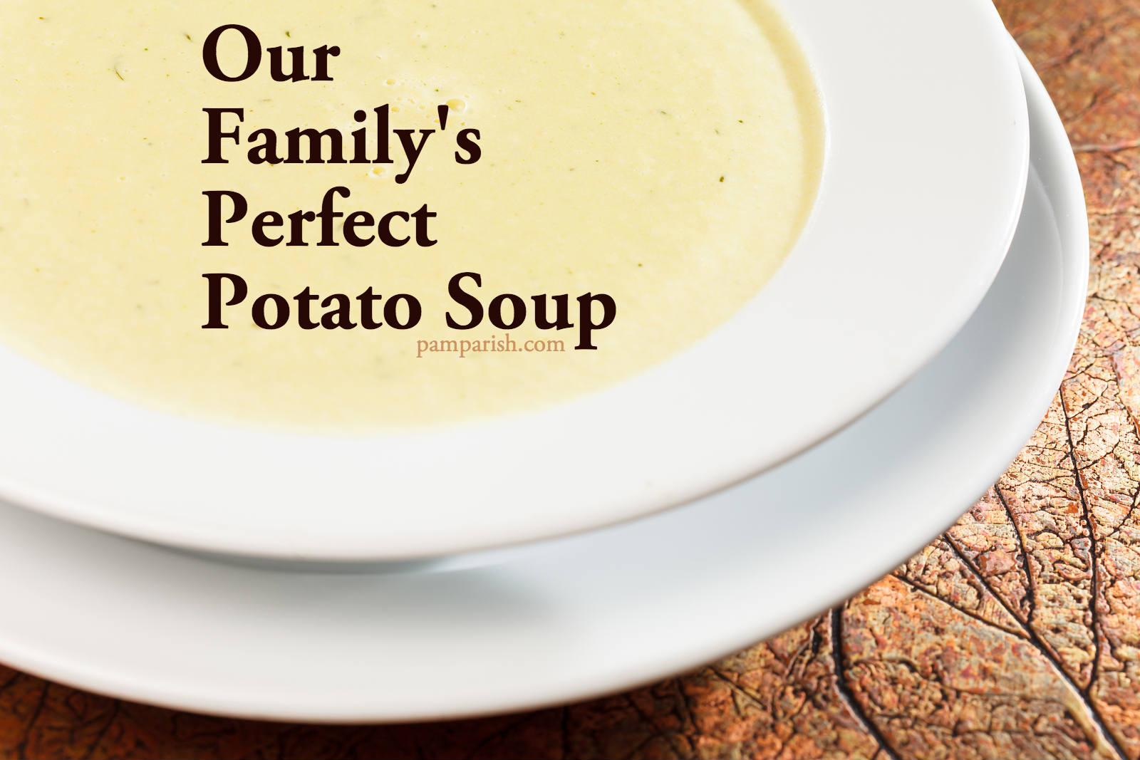perfect_potato_soup.jpg