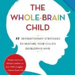 The Whole Brain Child