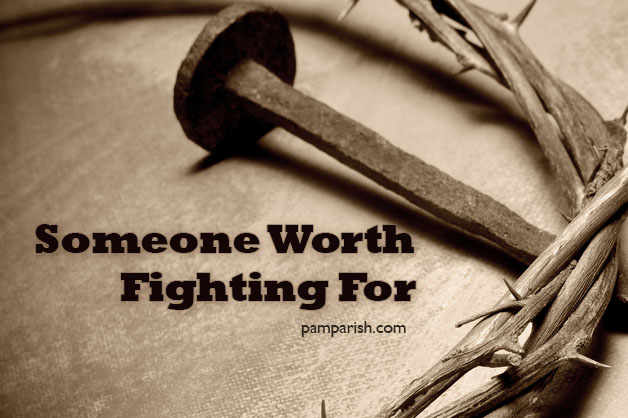 worthfightingfor